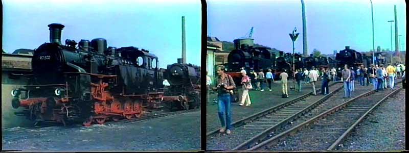 150 Jahre deutsche Eisenbahn Debahn29