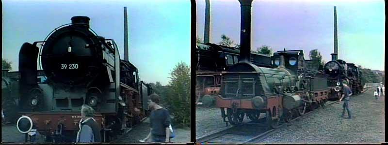 150 Jahre deutsche Eisenbahn Debahn30