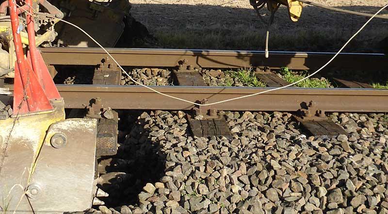 gedeckter Güterwaggon 18t in 1:35 - Seite 2 Gleisb10