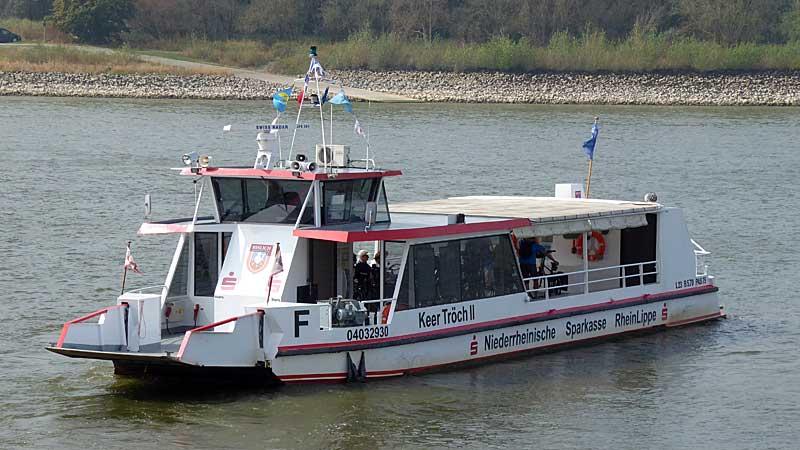 Kleiner Rheinbummel in Duisburg-Ruhrort und Umgebung - Sammelbeitrag - Seite 6 Rbgrhe25