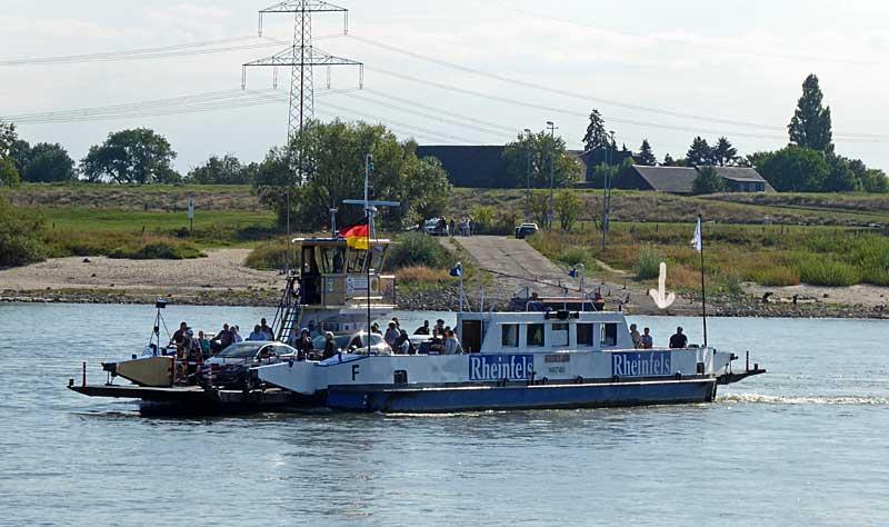 Kleiner Rheinbummel in Duisburg-Ruhrort und Umgebung - Sammelbeitrag - Seite 6 Rbgrhe32