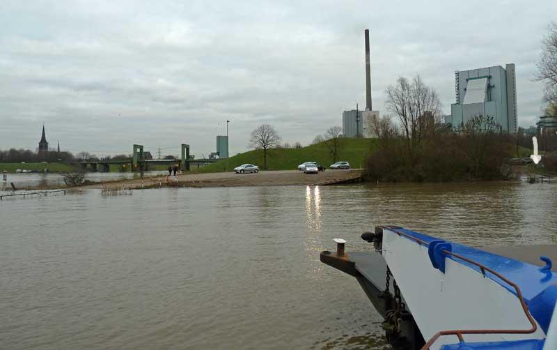 Kleiner Rheinbummel in Duisburg-Ruhrort und Umgebung - Sammelbeitrag - Seite 6 Rbgrhe34