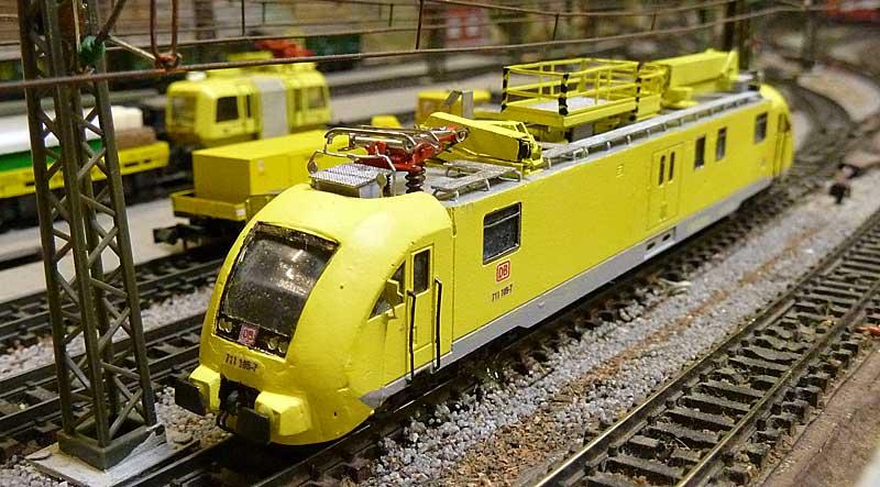 Lok der Baureihe 52, M 1:16 - Seite 4 Vt711b10