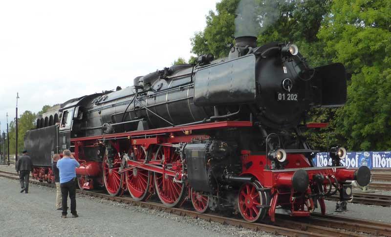 01-Treffen in Neuenmarkt Wirsbe15