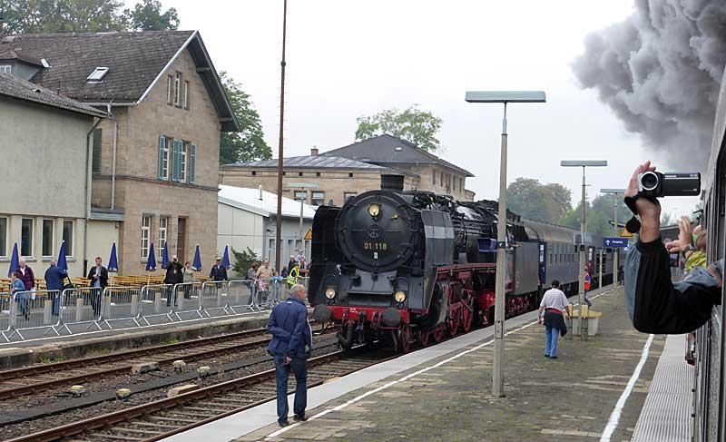 01-Treffen in Neuenmarkt Wirsbe16