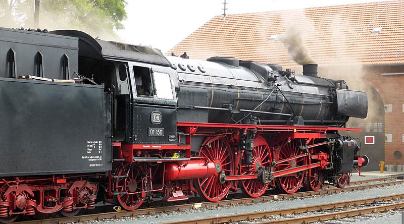 01-Treffen in Neuenmarkt Wirsbe17