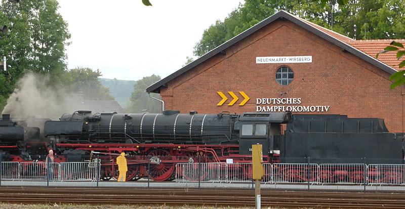 01-Treffen in Neuenmarkt Wirsbe18