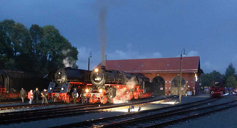 01-Treffen in Neuenmarkt Wirsbe23