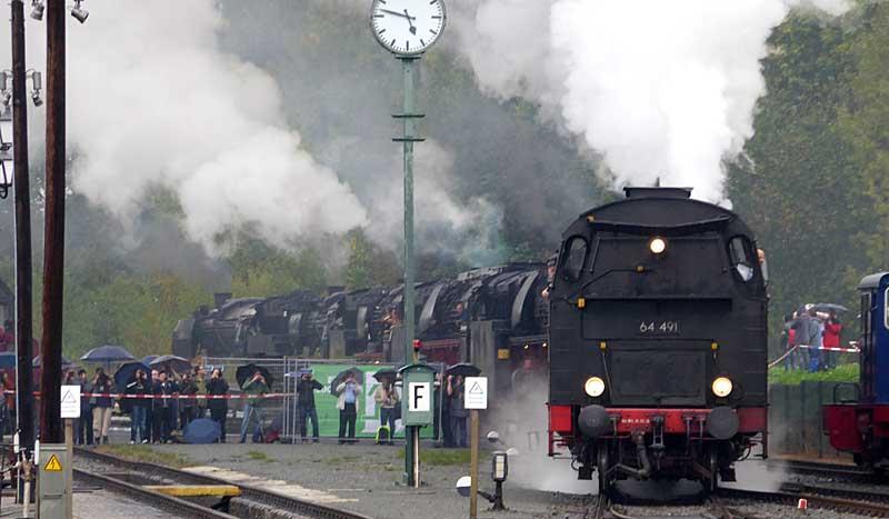 01-Treffen in Neuenmarkt Wirsbe28