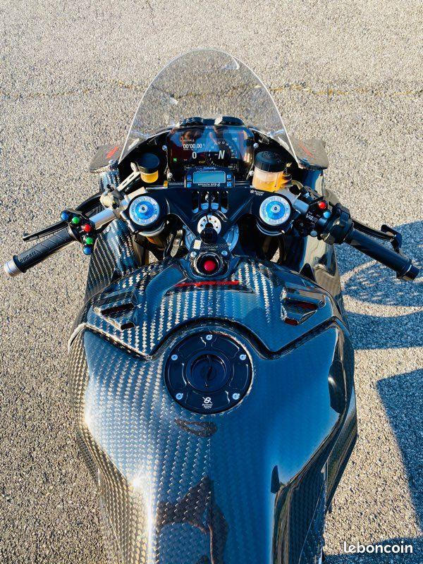 Ducati V4 Panigale - Page 18 803fec10