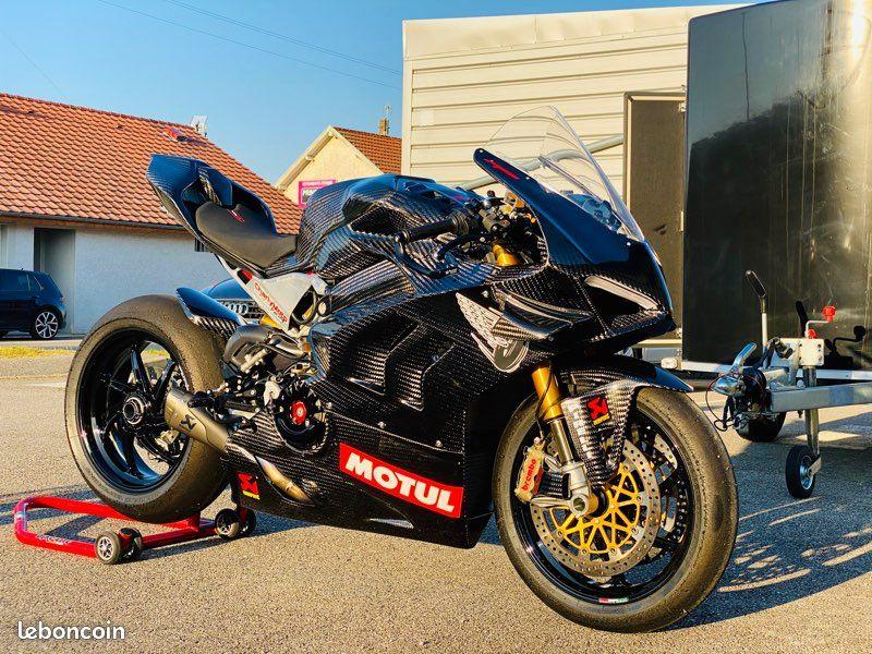 Ducati V4 Panigale - Page 18 B581bd10