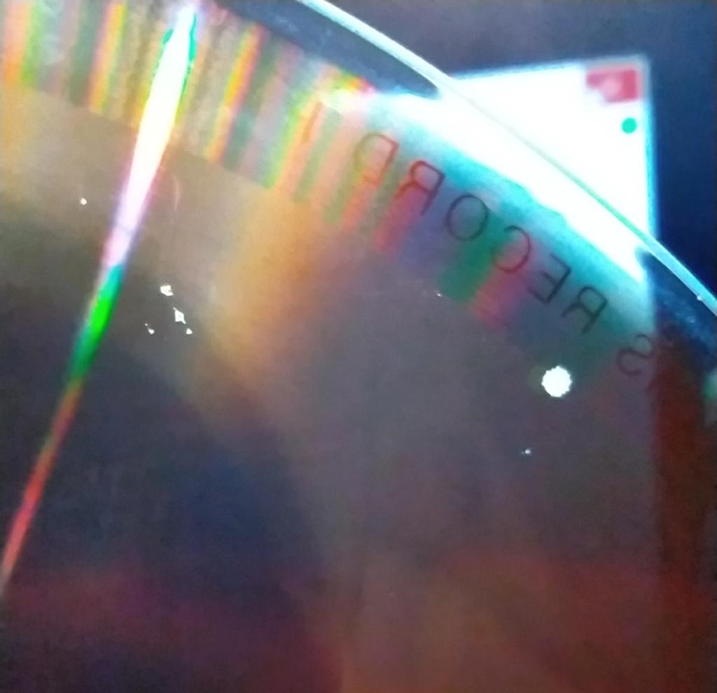 CDs para grabación - Página 2 Img_2021