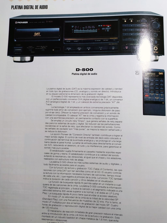 Aquellos maravillosos folletos Img_2049