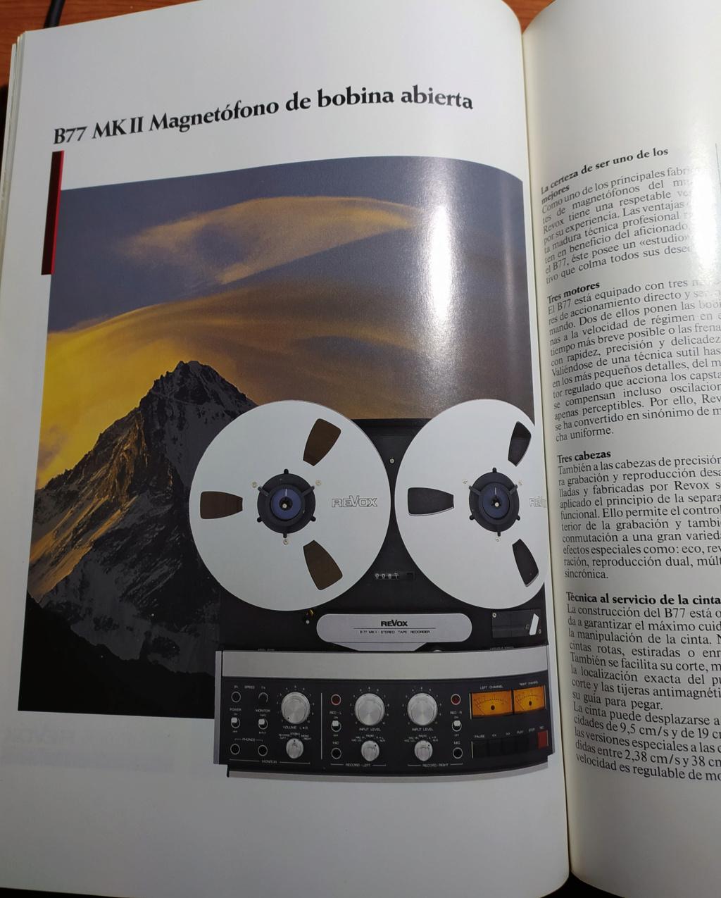 Aquellos maravillosos folletos Img_2051
