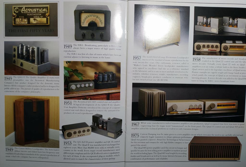 Aquellos maravillosos folletos Img_2052