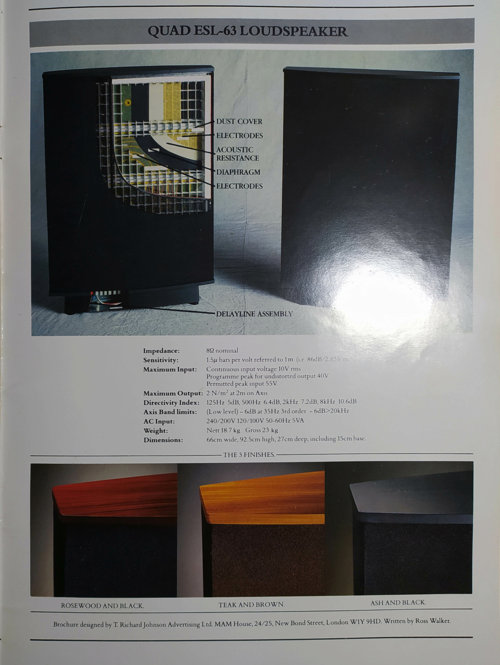 Aquellos maravillosos folletos Img_2053