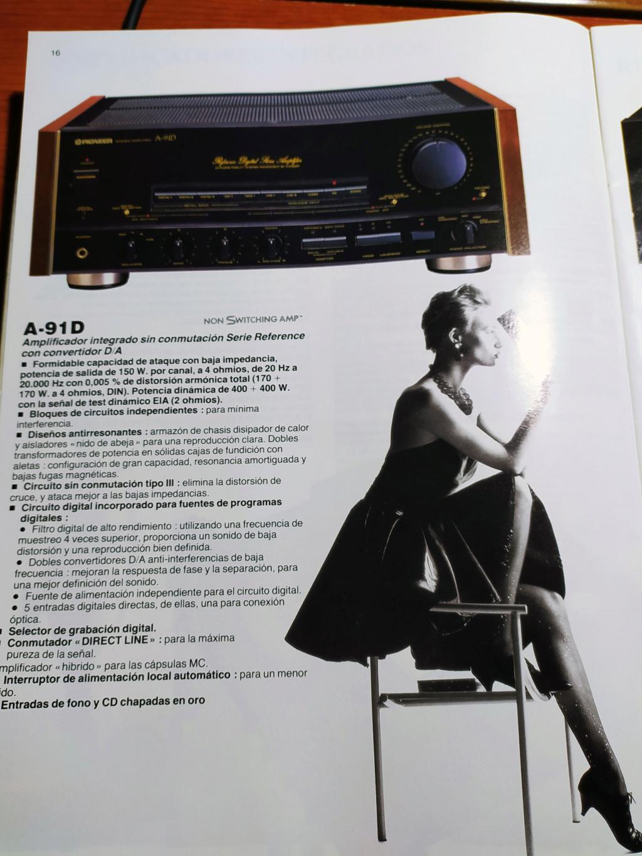 Aquellos maravillosos folletos - Página 2 Img_2059