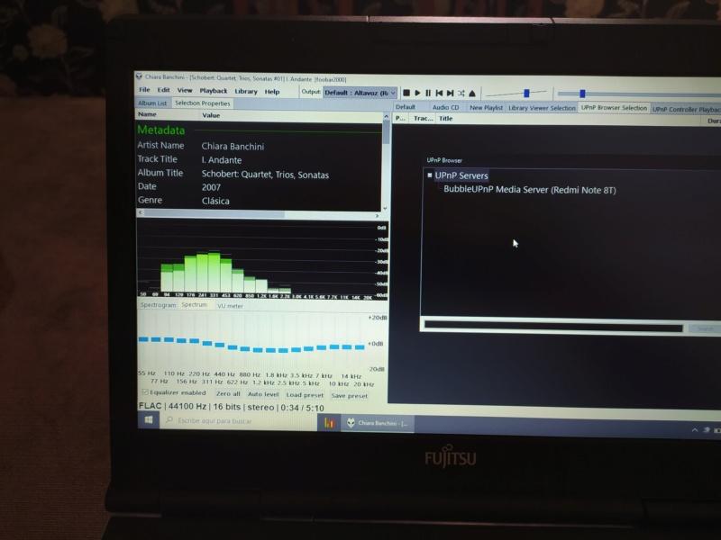 Ecualizador para streaming Img_2063