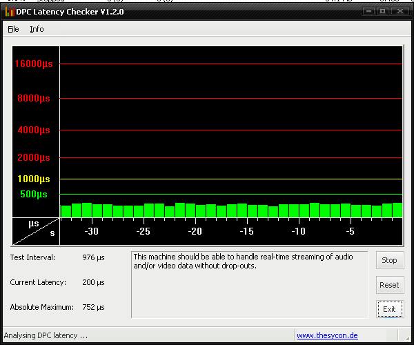Optimizar un portátil como fuente Utorre10