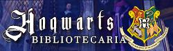 Bibliotecario/a de Hogwarts