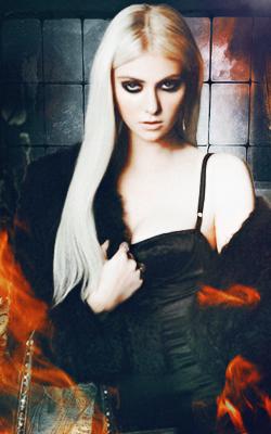 Kassandra Avery