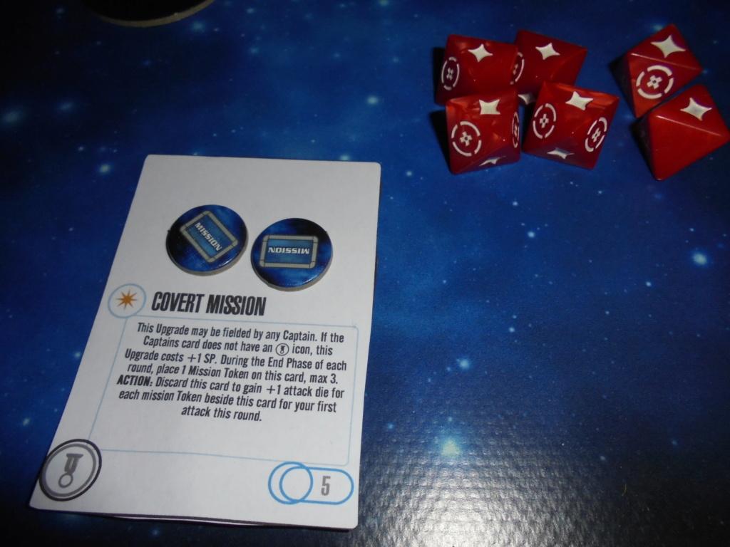 20180523 (130) Archer - Romulaner versuchen das Minenfeld von Archer im klingonischen Raum zu erobern Dsc00129