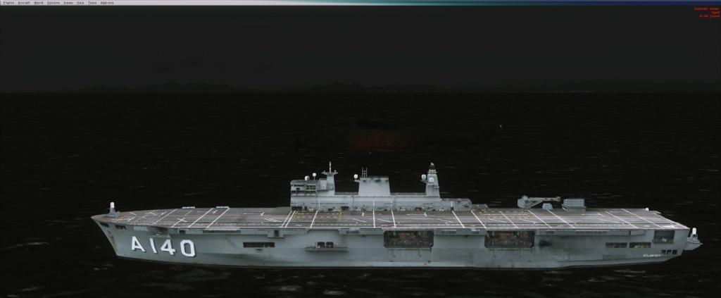 Tráfego global AI Ship v1 - Página 9 2018-614