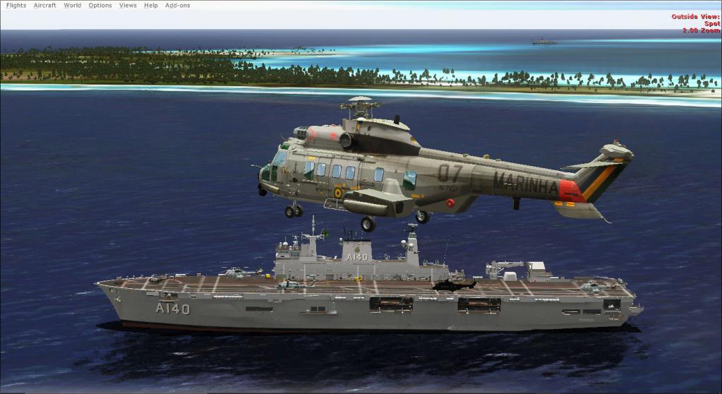 Tráfego - Tráfego global AI Ship v1 - Página 12 2020-210