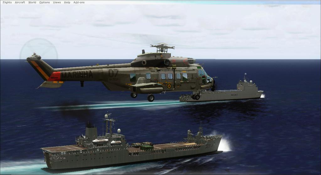 Tráfego - Tráfego global AI Ship v1 - Página 12 2020-212