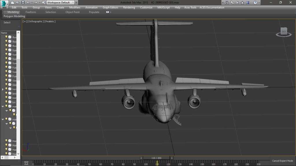 PROJETO EMBRAER KC-390 3_16_212