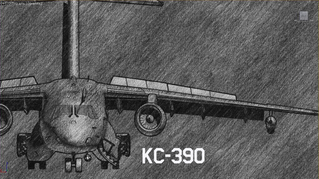PROJETO EMBRAER KC-390 3_16_215