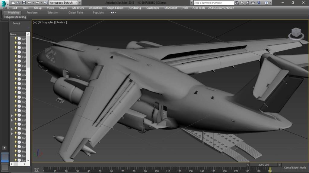 PROJETO EMBRAER KC-390 3_18_210