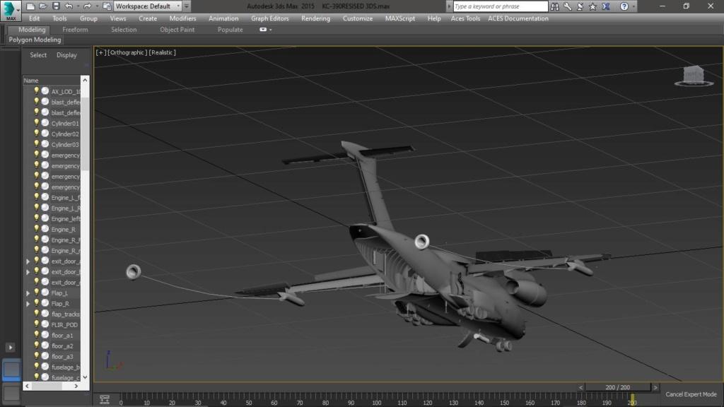 PROJETO EMBRAER KC-390 3_18_211