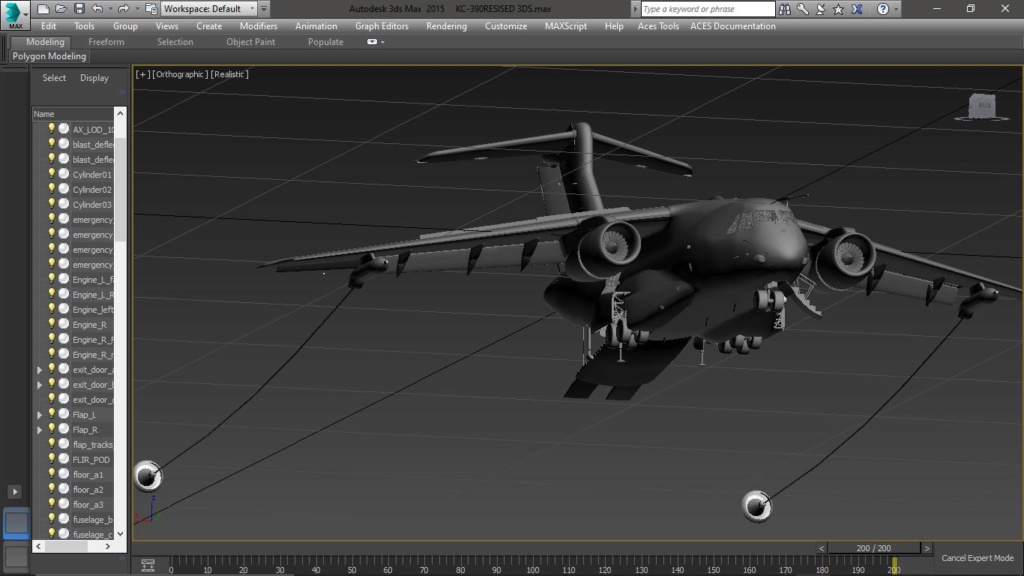 PROJETO EMBRAER KC-390 3_18_212