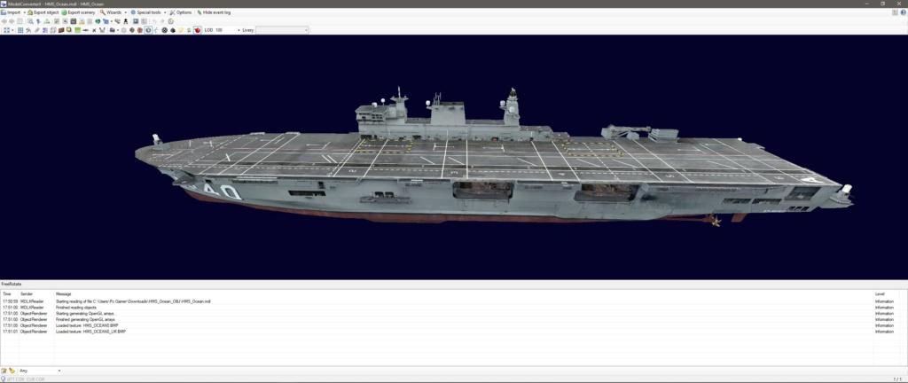 Tráfego global AI Ship v1 - Página 9 Sem_tz10
