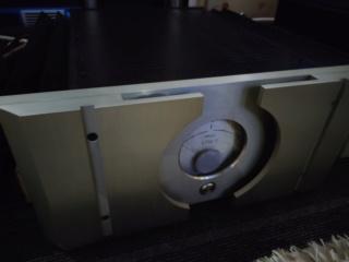 Passlab X250.5 Power Amp Img20220