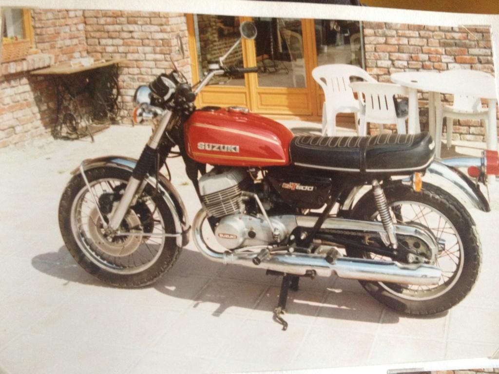 La moto de mon permis... Img_3046