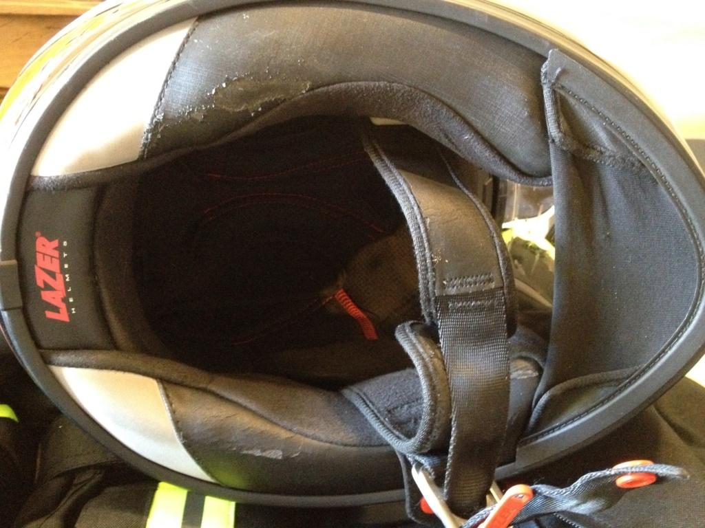 [résolu]Super plan pour des casques Lazer Img_4517