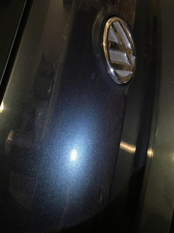 VW Golf 6 vs Ale 91 17_210
