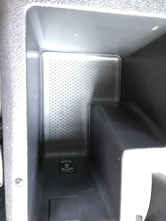 VW Golf 6 vs Ale 91 2412