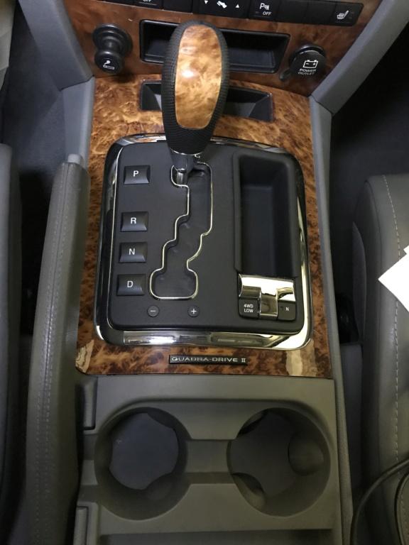 Jeep Grand Cherokee vs Ale91 28_110