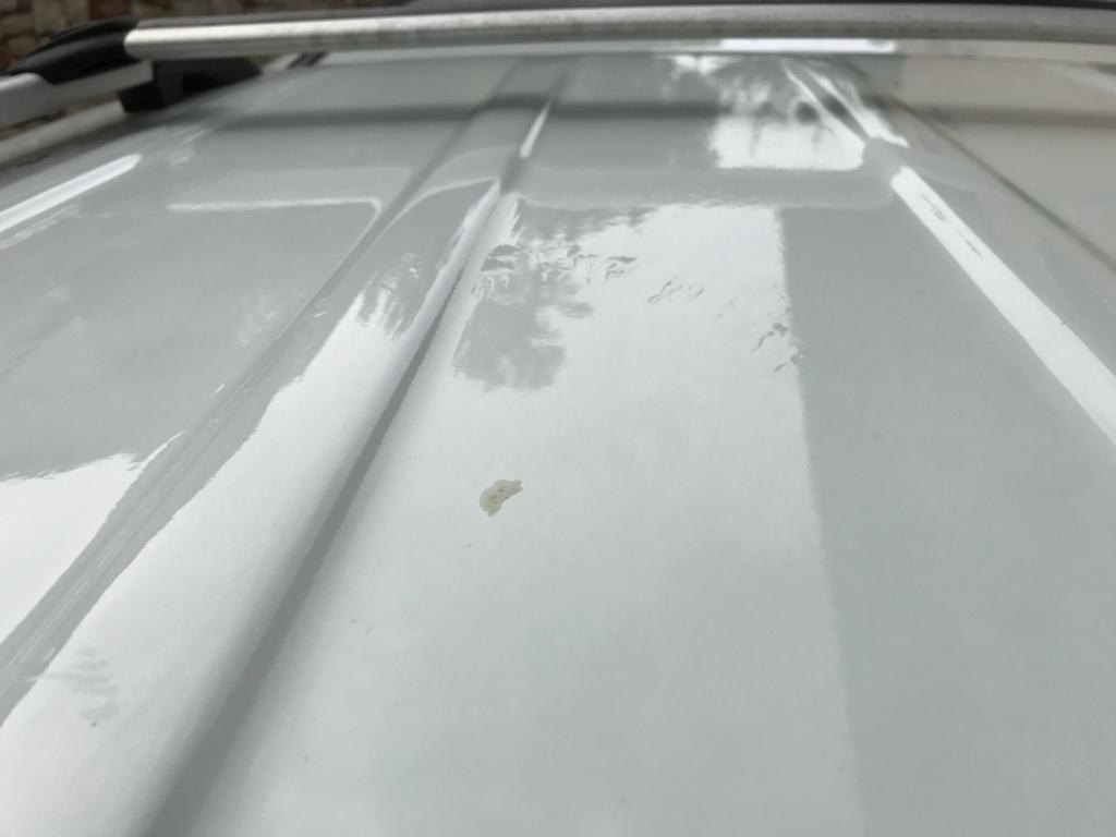 Mitsubishi L200 Double Cab IV serie 3611