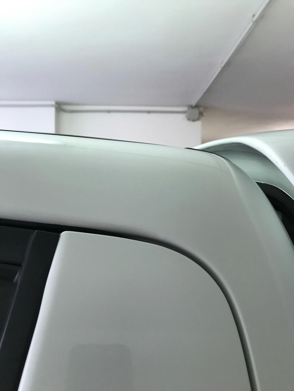 Mitsubishi L200 Double Cab IV serie 4310