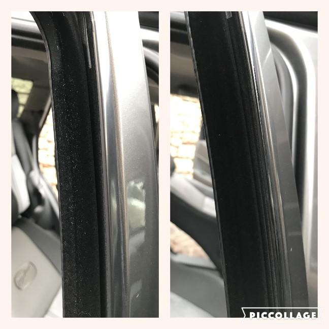 Jeep Grand Cherokee vs Ale91 Collag16