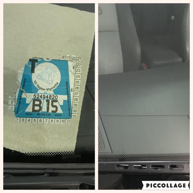 Jeep Grand Cherokee vs Ale91 Collag17