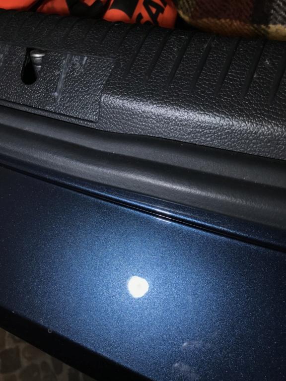 VW Golf 6 vs Ale 91 Img_2911