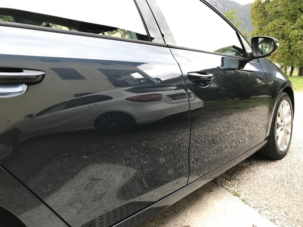 VW Golf 6 vs Ale 91 Img_3010