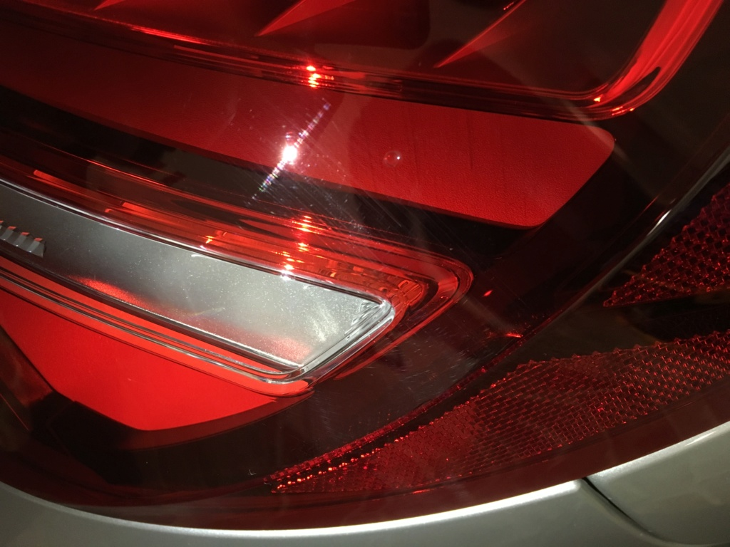 Mercedes-Benz CLA (C117) vs Ale91 Img_7910