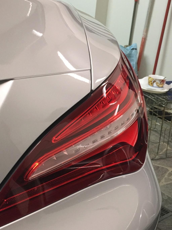 Mercedes-Benz CLA (C117) vs Ale91 Img_8016