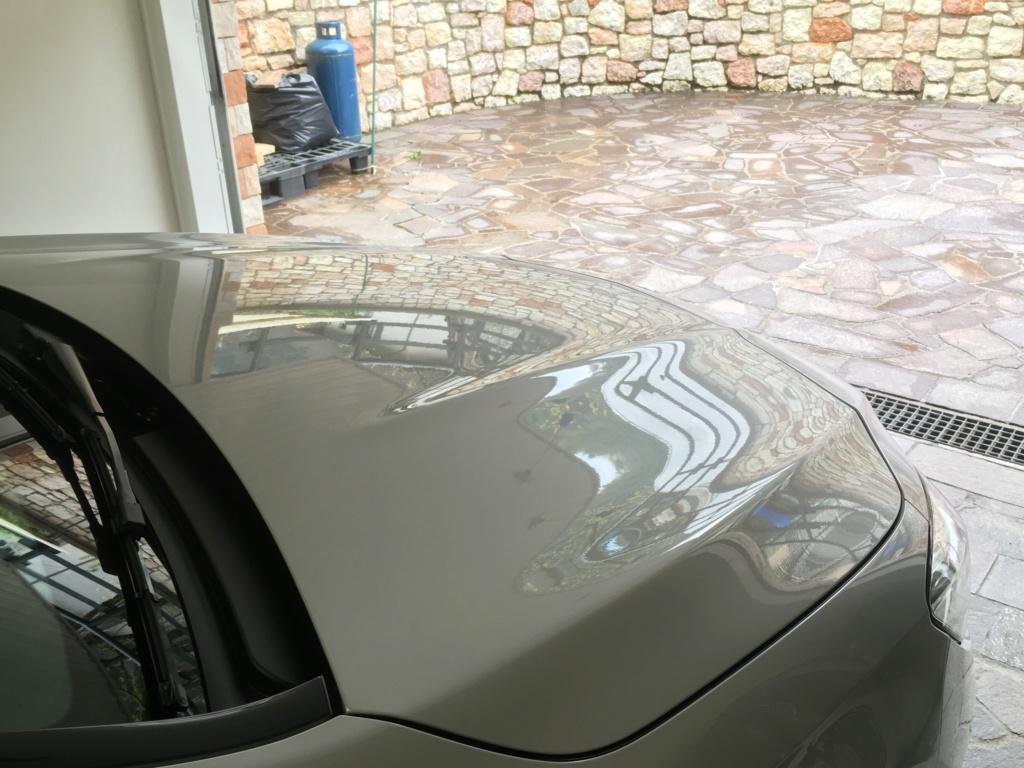 Mercedes-Benz CLA (C117) vs Ale91 Img_8021
